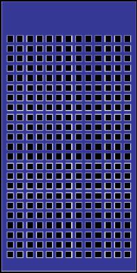 Squares-3x3