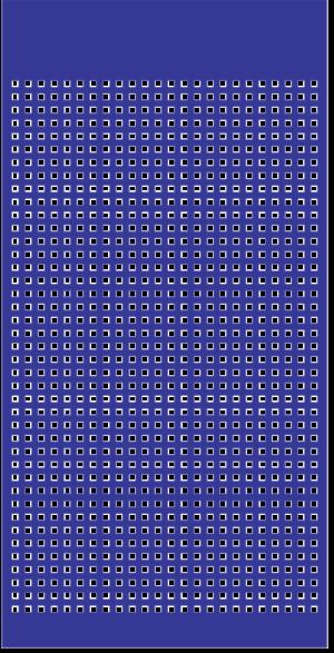 Squares-1x1