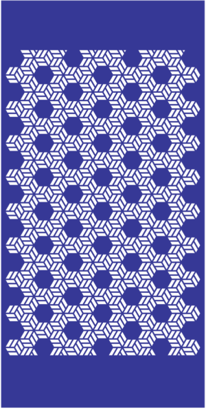Y3D-Cubes