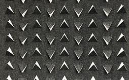 laser-felt-acoustic-wall-panels