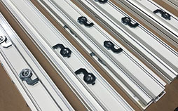 laser-felt-hanging-panels-track-system