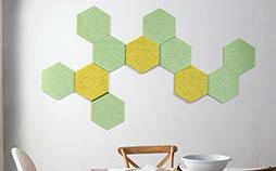 laser-felt-wall-tiles
