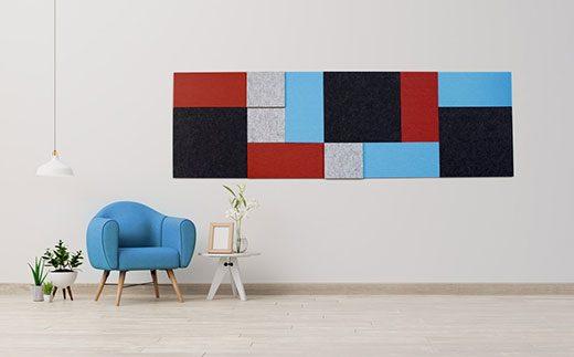 laser-felt-acoustic-tiles-squares-scene