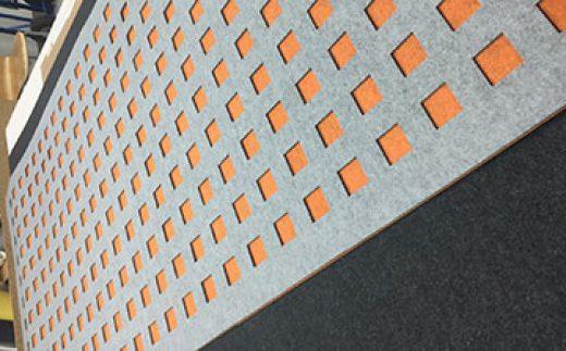 laser-felt-ecofelt-hanging-panels-squares-orange