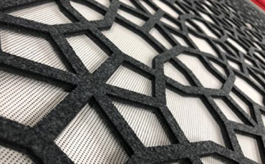 laser-felt-ecofelt-panel-persian-wheel