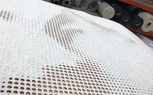 lasert-felt-wall-panel-room-divider